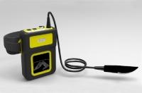 Узи сканер для коров и лошадей DVU-80/81