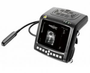 Ультразвуковой сканер kx5200 для сельскохозяйственных животных (обновленный)