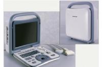 Ультразвковой сканер SonoScape A6